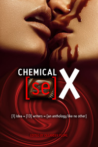 Chemical [se]X is Delicious