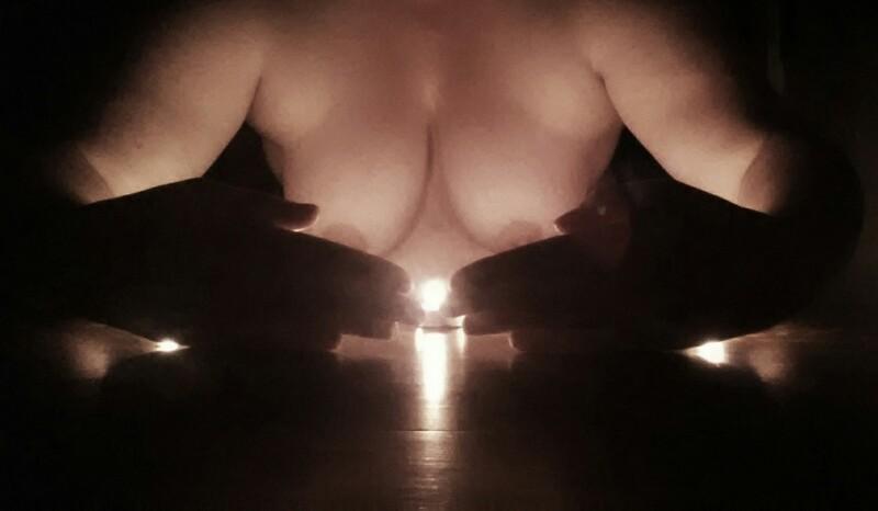 wpid-candle.jpeg
